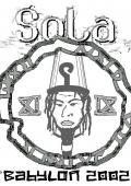 2002-babylon-titelbild