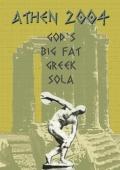 2004-athen-titelbild