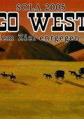 2005-go-west-titelbild