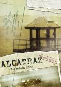 2006-alcatraz-titelbild