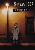 2007-agenten-titeibild