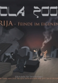 2008-morija-titelbild