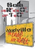 2010-nodville-titelbild