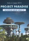2015-project-paradise-titelbild