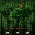 2020-sola2go-titelbild
