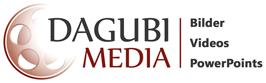 Dagubi_Media_Sola