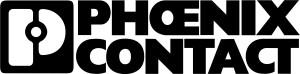 Logo_P_Contact
