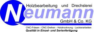 Neumann GmbH & Co. KG